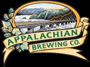 appalachian_brewing