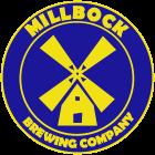 millbock